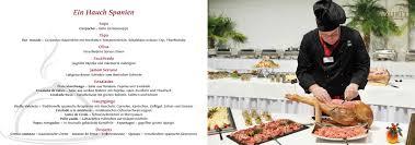 azurit catering katalog firmenevents