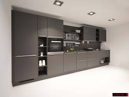 photo gallery designer kitchens