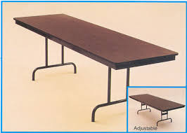 Folding Conference Tables Beautiful Folding Conference Tables With Barricks Tables Folding