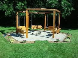 Firepit Benches Curved Pit Benches Pit Benches And The Important