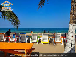 bird island belize airbnb placencia belize vacation rental houses for rent in placencia