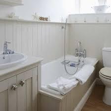 panelled bathroom ideas 83 best bathroom ideas images on room bathroom ideas