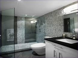 Subway Tile Bathroom Floor Ideas Bathroom Magnificent Bathroom Floor Tile Home Depot Shower Tile