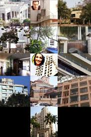bollywood celebrity homes interiors most famous bollywood star houses in mumbai