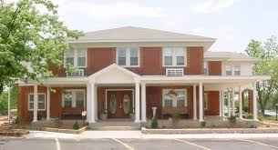 oklahoma city bed and breakfast standifer house elk city bed and breakfast accommodation detailed