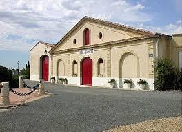 learn about st estephe bordeaux learn about chateau haut marbuzet st estephe bordeaux complete guide