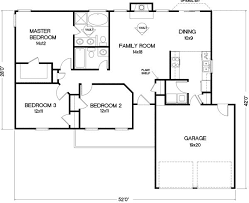 Small House Big Garage Plans 138 Best House Plans Images On Pinterest Architecture House