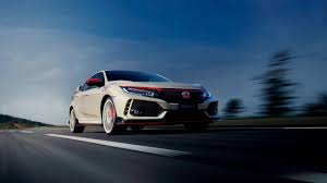 honda civic type r 2017 2017 modulo honda civic type r 4k wallpaper hd car wallpapers