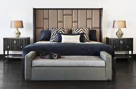design furniture miami home interior design ideas home renovation