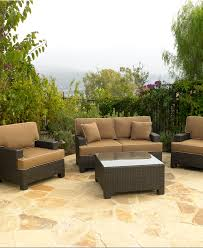 Macys Patio Dining Sets Furniture Macys Couch Mscys Macys Outdoor Furniture