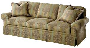 Camelback Sofa Slipcover by Sofas U0026 Loveseats Massoud Furniture