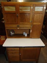 kitchen 1920 kitchen cabinets sellers hoosier cabinet parts