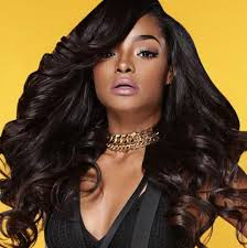 amazon black friday brazilian hair sale snob life beauty lifestyle brand