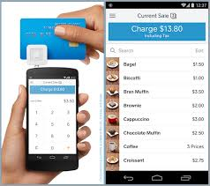 square android square launches register a free pos app for ios and android top apps