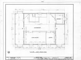 home design indian house plans 1200 sq ft photos homeminimalis