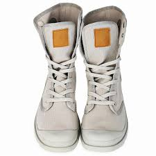 spring autumn cool boots tactical men u0027s working combat hunting
