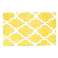 Duck Bathroom Rug Marvellous Design Yellow Bath Rug Fresh Ideas Amazoncom Jumping