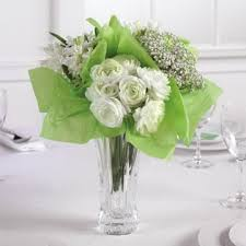 inexpensive centerpieces inexpensive centerpieces budget weddings