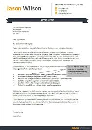 australian cover letters cover letter examples cover letter