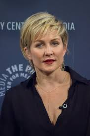 amy carlson hairstyles on blue bloods pictures of amy carlson picture 24931 pictures of celebrities