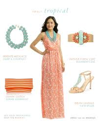 beachy dresses for a wedding guest dress wedding guest gown and dress gallery