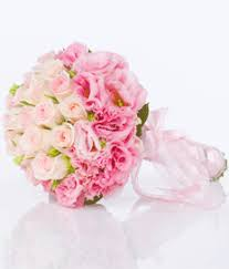 wedding flowers singapore wedding singapore wedding angel florist