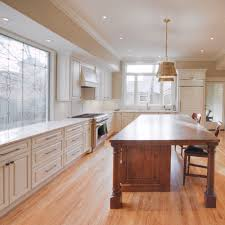 Kitchens And Interiors Fine Wood Interiors