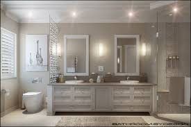 bathrooms by design light and neutral bathroom for period home modern bathroom