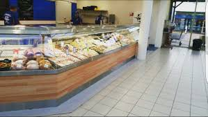 Refrigerated Cabinets Manufacturers Custom Refrigeration Commercial Refrigerators Melbourne Trent