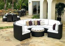 Outdoor Patio Furniture Sales Patio Furniture Sale 4way Site
