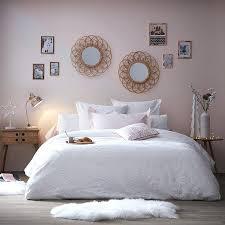 chambre poudré chambre poudre deco chambre chambre ado poudre et