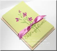 watercolor notecards watercolor notecards by tombow usa