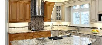 Average Cost For Kitchen Cabinets Low Cost Kitchen Cabinets Cost To Update Kitchen Cabinets And