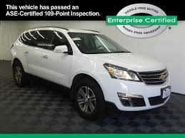 used chevrolet traverse for sale in elk grove ca edmunds
