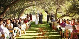 az wedding venues page 2 compare prices for top 291 wedding venues in florence az