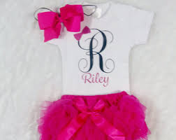 Customized Baby Personalized Newborn