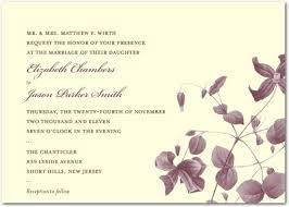 wedding invitations online wedding invitations online the wedding specialiststhe wedding