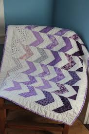 Chevron Tree Skirt Quilts Greens And Jeans