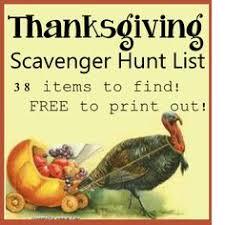 Printable Thanksgiving Games Adults 12 Hilarious Thanksgiving Games Everyone Will Love Thanksgiving
