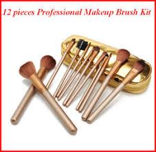 professional makeup artist tools discount makeup artist tools wholesale 2017 makeup artist tools