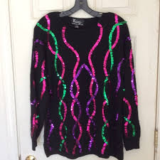 mardi gras sweater 92 karamiz new york sweaters mardi gras sweater silk