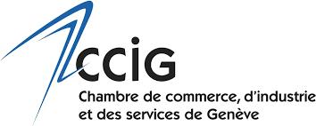 chambre de commerce de geneve ccig genie ch le réseau de l écologie industrielle dans le canton