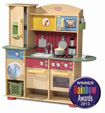 Little Tykes Toy Box 2013 Awards Rainbow Toy Awards The Awards For The Uk Toy Industry