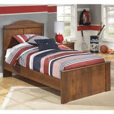 Kids Bedroom Furniture Calgary Kids Furniture Kijiji In Calgary Buy Sell U0026 Save With