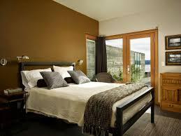 mirror home decor cool headboard do tritmonk home interior design