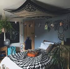 Trippy Room Decor 17 Beste Ideer Om Hippie Room Decor På Pinterest Hipster Rom