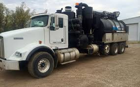 t800 kenworth for sale in canada kenworth t800 in crestwood il for sale used trucks on