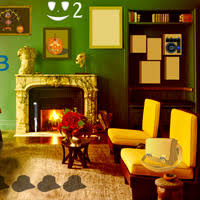 Room Game - escape games wow escape play free room escape games everyday