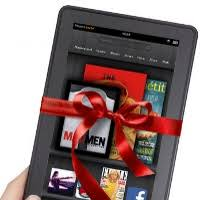 black friday sale for amazon kindle fire kindle fire registers strong black friday sales 8 week on top of