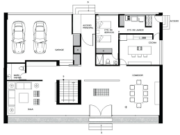 design of home interior layout design for home pictures inspiration home